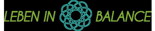 Timewaver – Modernstes Biosresonanzgerät Logo